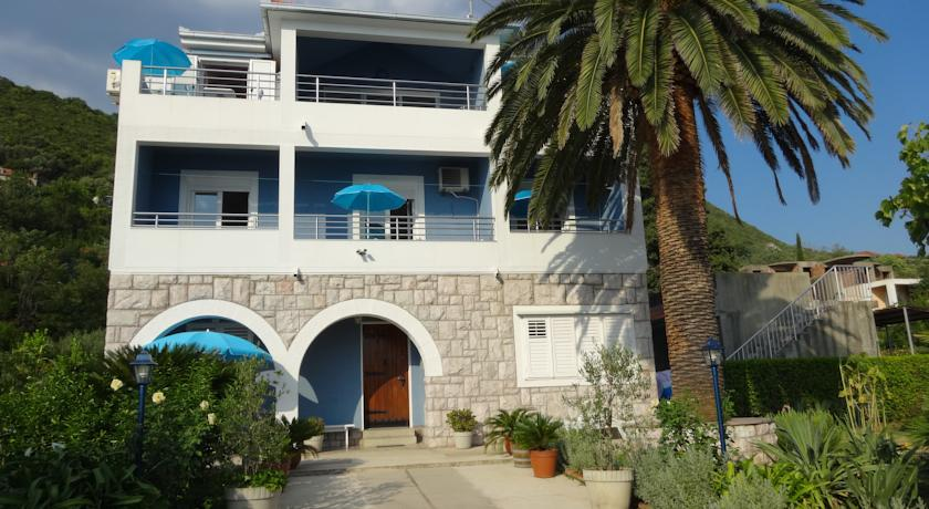 online rezervacije Apartments Odesa