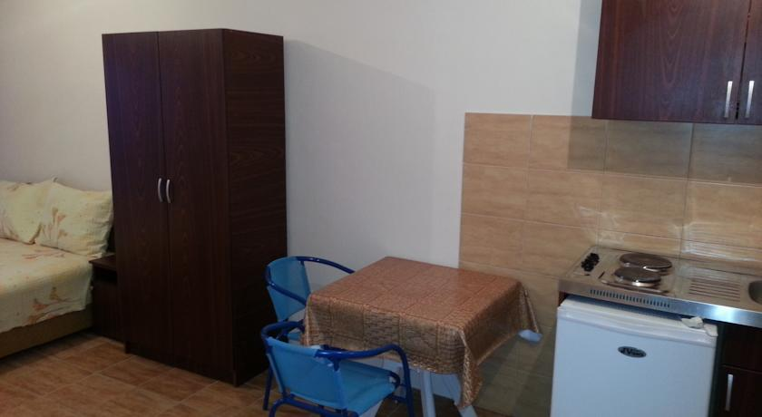 online rezervacije Apartments Olga