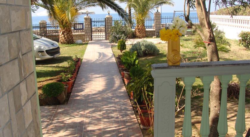 online rezervacije Apartments Oliva