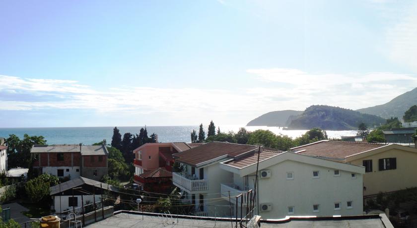 online rezervacije Apartments Panorama Residence