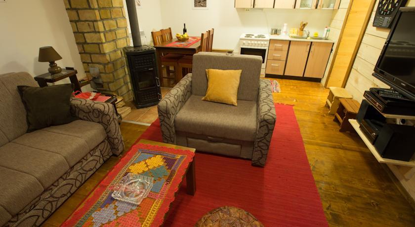 online rezervacije Apartments Peaks