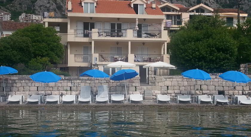 online rezervacije Apartments Pejanović
