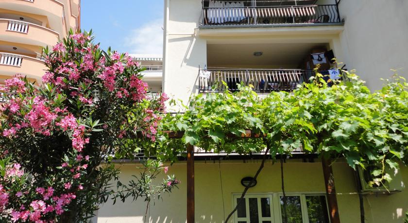 online rezervacije Apartments Petković