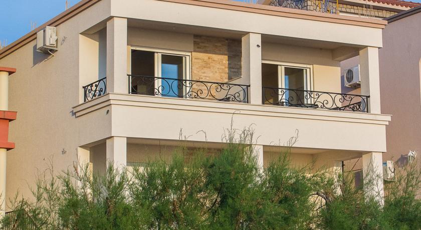 online rezervacije Apartments Piano