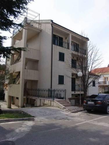 online rezervacije Apartments Radovic