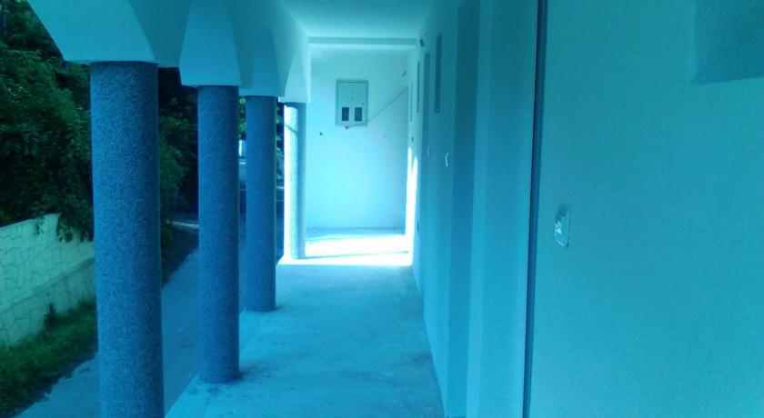 online rezervacije Apartments Rakocevic