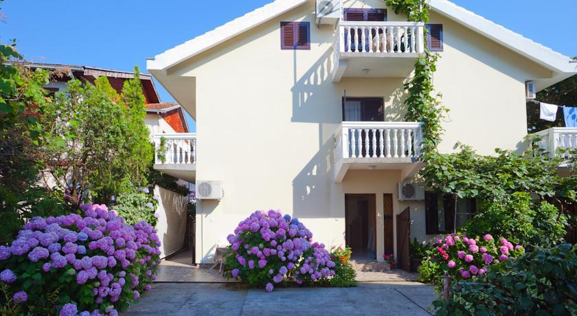 online rezervacije Apartments Ratković