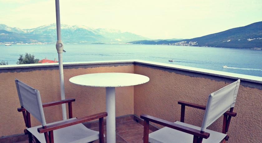 online rezervacije Apartments Savić