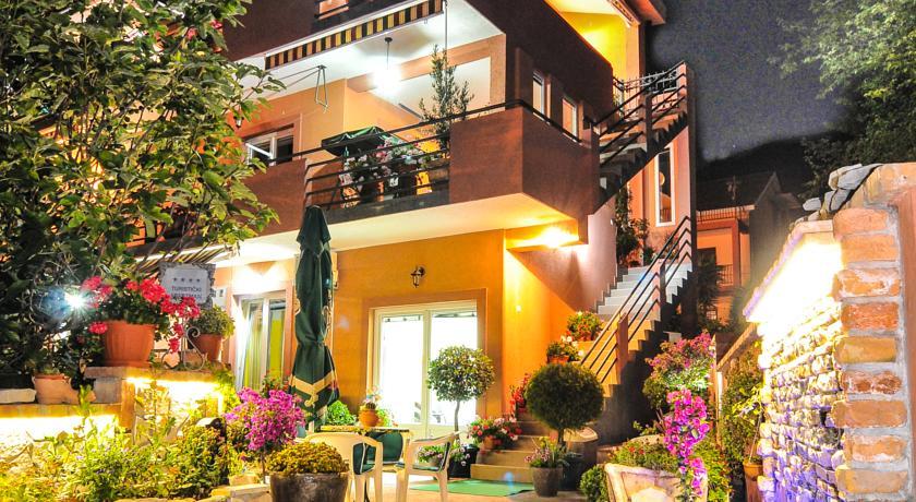 online rezervacije Apartments Scepanovic