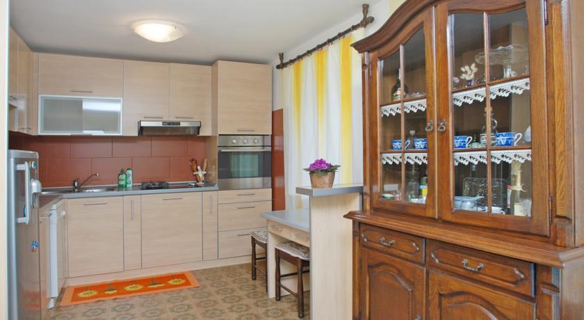 online rezervacije Apartments Slavica Rafailovici