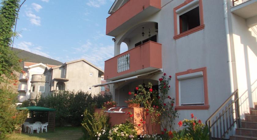 online rezervacije Apartments Stevović