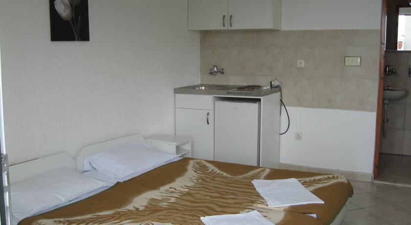 online rezervacije Apartments Sumet