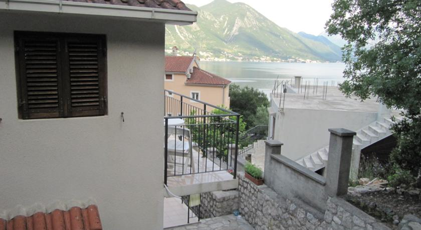 online rezervacije Apartments Tatar