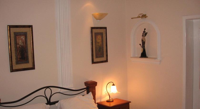 online rezervacije Apartments Teodora