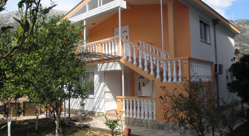 online rezervacije Apartments Turist