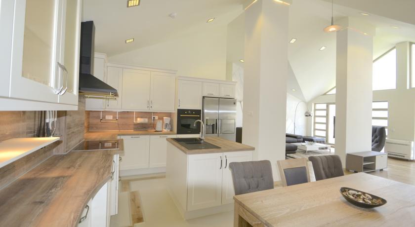 online rezervacije Apartments Vedrina