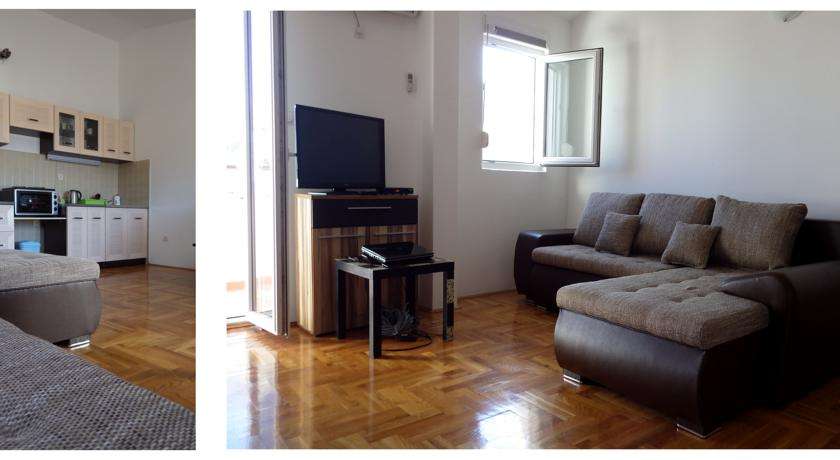 online rezervacije Apartments Viktor