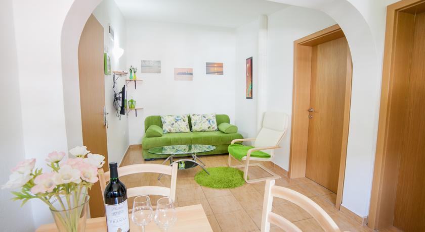 online rezervacije Apartments Viktorija