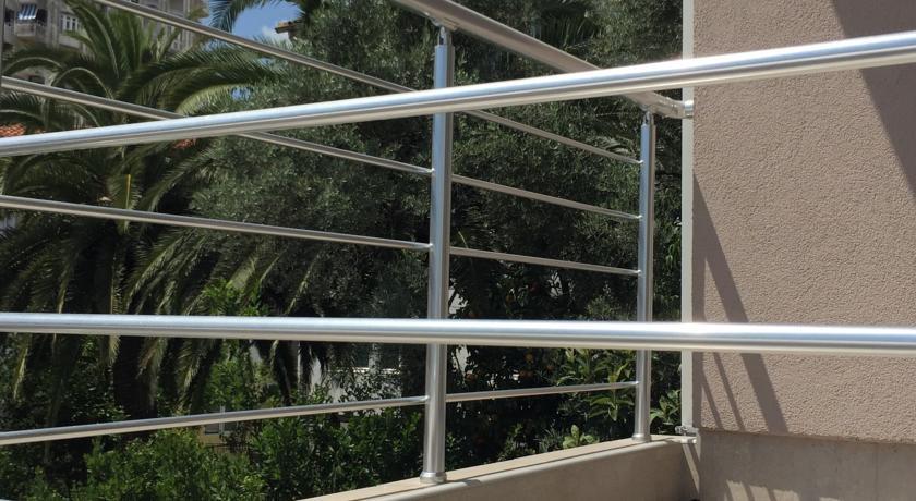 online rezervacije Apartments Villa AS