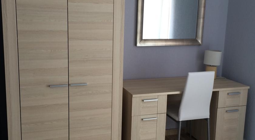 online rezervacije Apartments Villa Malina