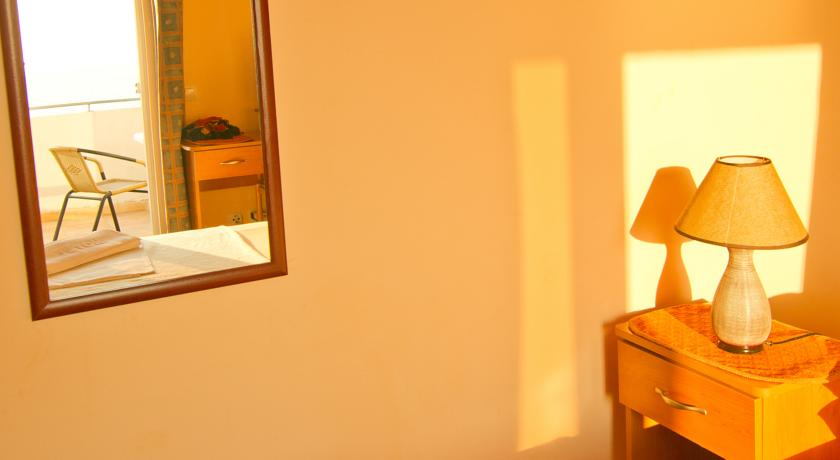 online rezervacije Apartments Villa Mare Mar
