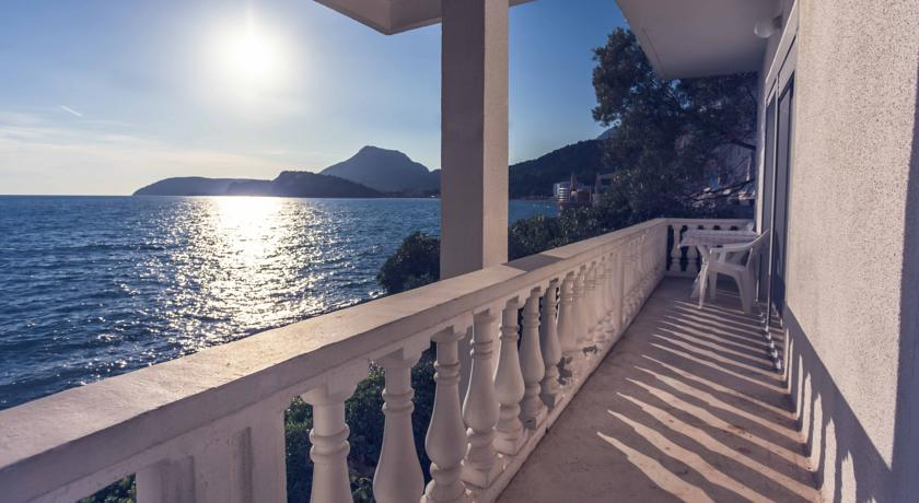 online rezervacije Apartments Vinka&Mila