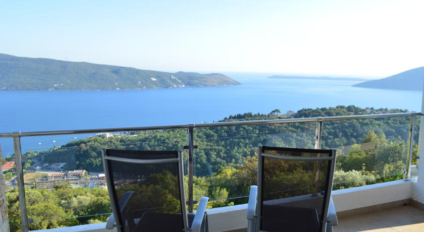 online rezervacije Apartments Vista Residence