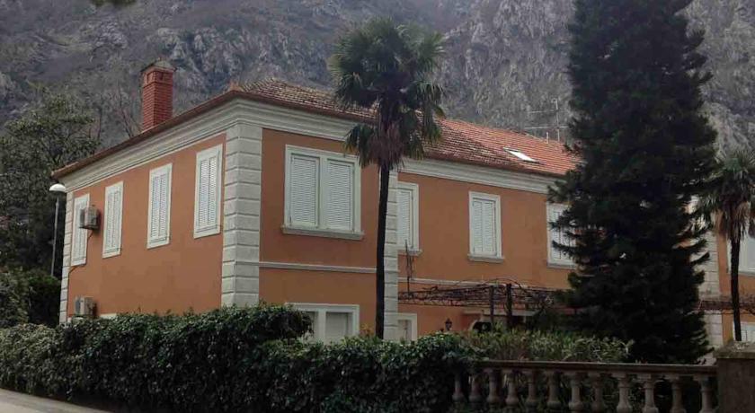 online rezervacije Apartments Vojin