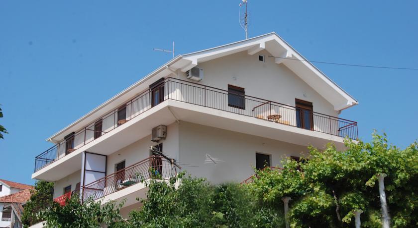 online rezervacije Apartments Vučetić
