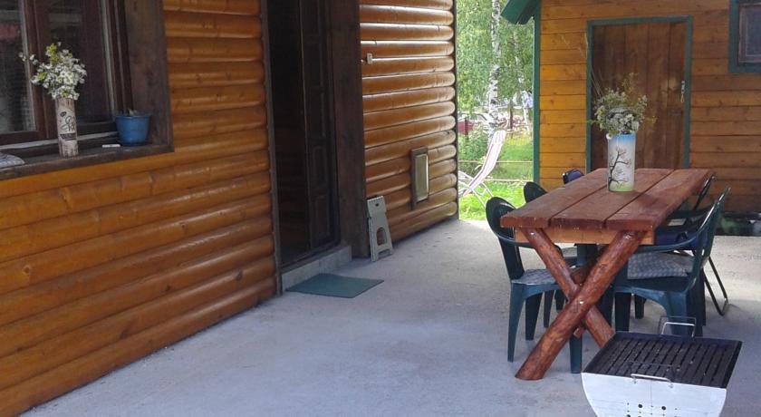 online rezervacije Apartments Zekovic