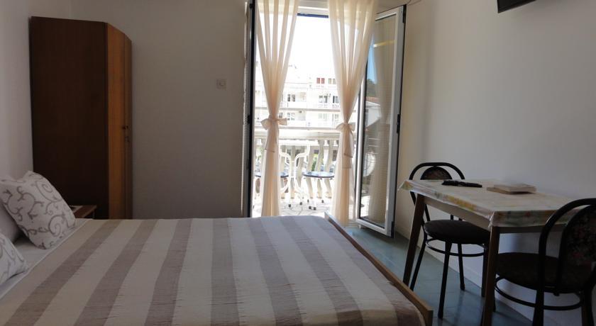 online rezervacije Apartments Zira S