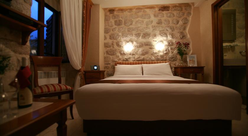 online rezervacije Art Hotel Galathea