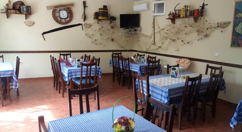 online rezervacije Bed and Breakfast Mediteran