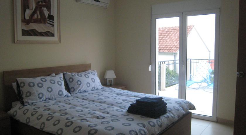online rezervacije Bella Vista Apartment