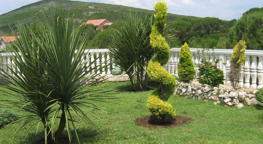 online rezervacije Bijela Kuca