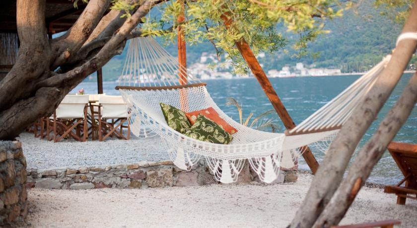 online rezervacije Boutique Hotel Casa del Mare - Mediterraneo