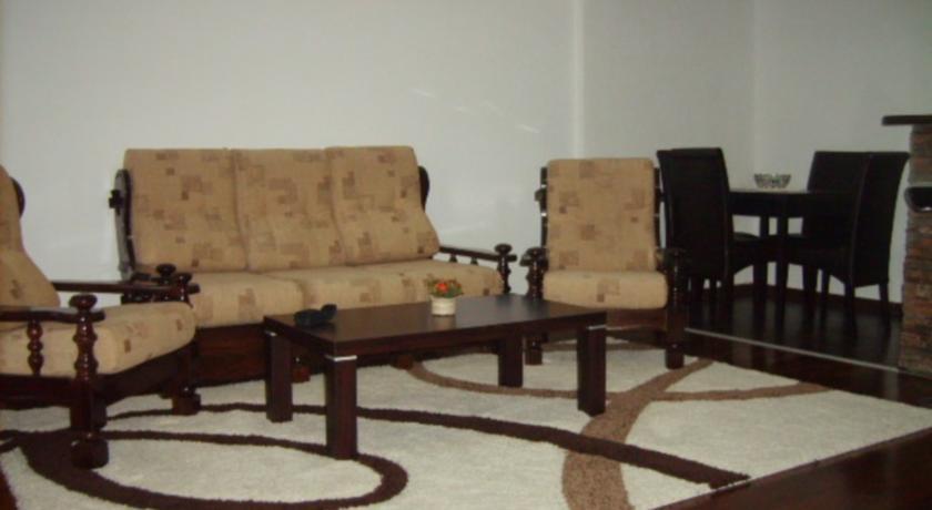 online rezervacije Bujic Apartment