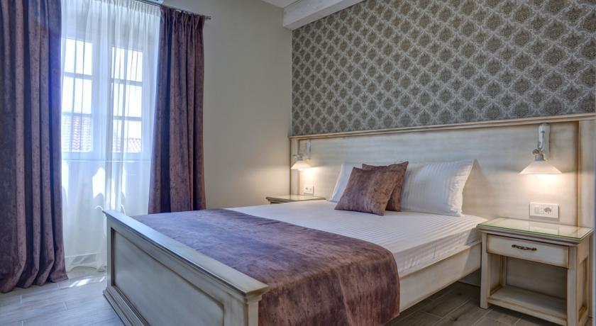 online rezervacije Central Bay Apartments