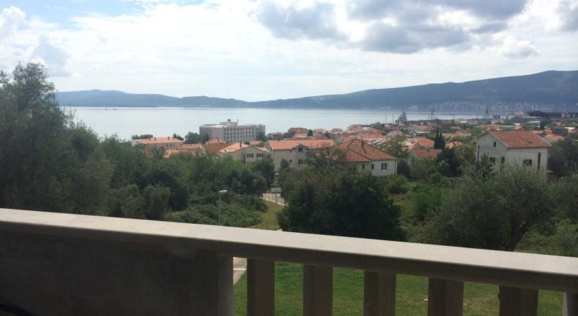 online rezervacije Djukanovic Apartments