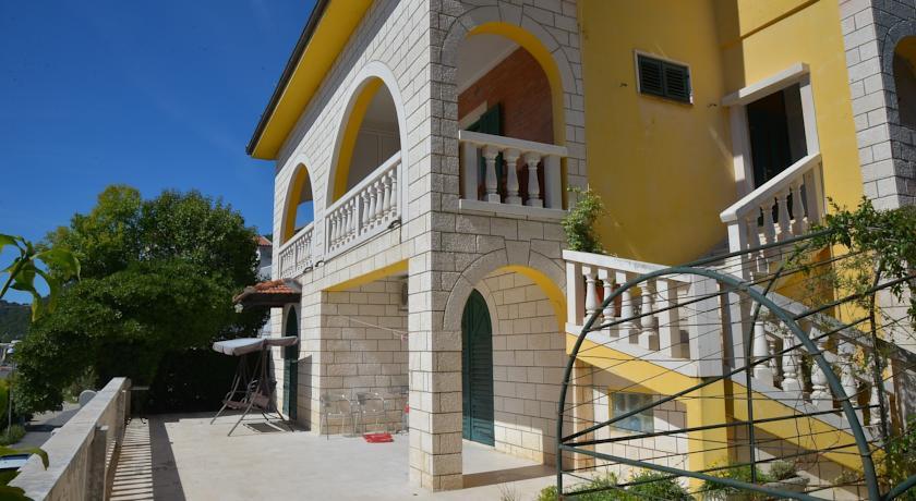 online rezervacije Đurović Guest House