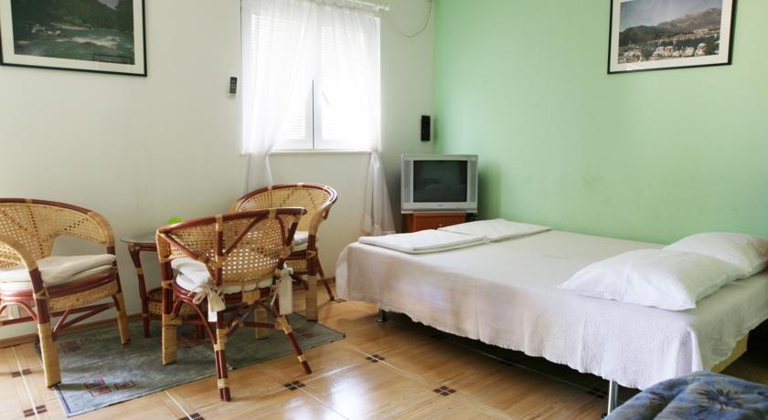 online rezervacije Durakovic apartments