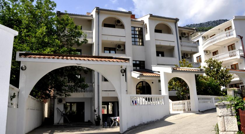online rezervacije Guest House Carski Konak