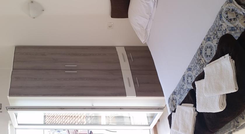 online rezervacije Guest House Damjana