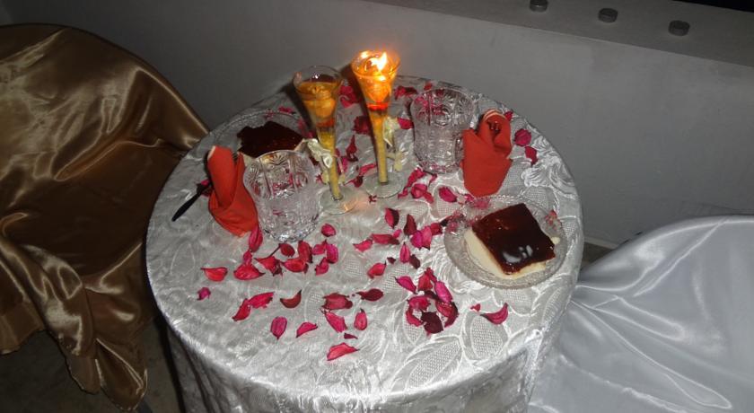 online rezervacije Guest House Imran