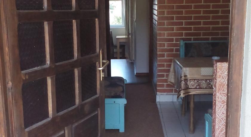 online rezervacije Guest House Kolasin Vele