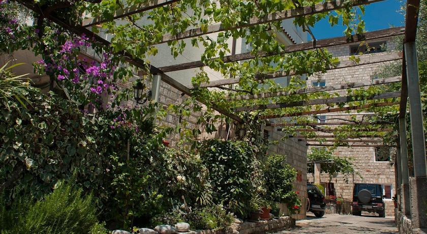online rezervacije Guest House Maslina