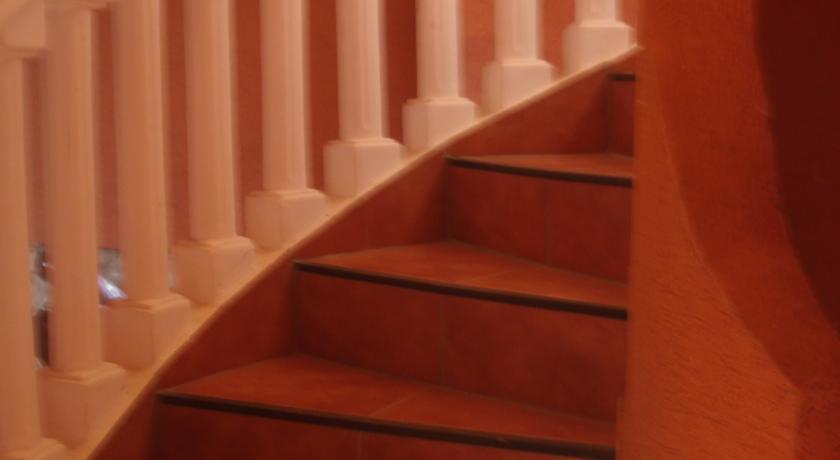 online rezervacije Guest House Nikolina