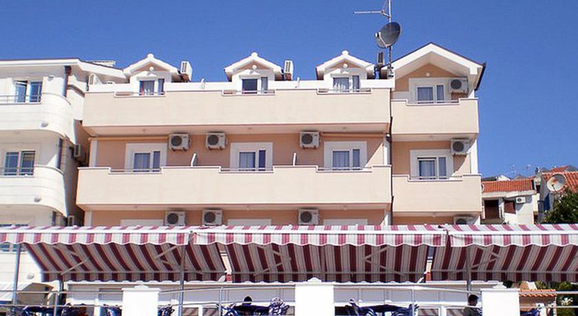 online rezervacije Guest House Savina
