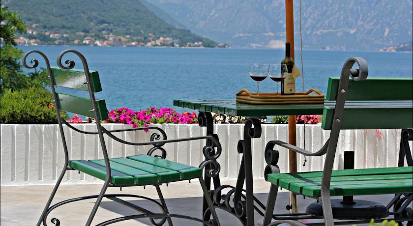 online rezervacije Guest House Tomcuk