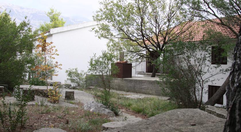 online rezervacije Guesthouse Mediteran